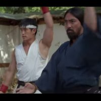 Trailer do Filme 'Street Fighter: Assassin's Fist'