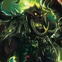 Dota 2 Abyssal Underlord: As Habilidades do Herói