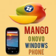 Mango: o Novo Windows Phone