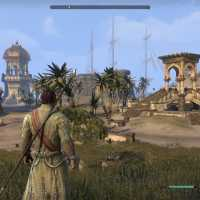 The Elders Scroll Online: Tamriel Unlimited