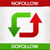 Alterando Links Para 'Dofollow' no WordPress Sem Utilizar Plugin