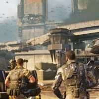Trailer de 'Call of Duty: Black Ops 3'