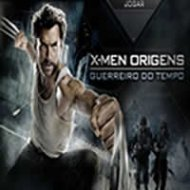 X-Men Origins: Wolverine The Game
