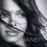 Ouça a Música 'Make Me', Novo Single de Janet Jackson