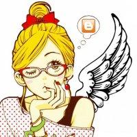 6fb0d328dfcf9 Tag  criando - Colmeia   O Agregador de Links com Melhor dos Blogs