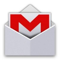 Programe o Envio de E-mails no Gmail com o Right in Box
