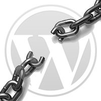 Como Descobrir Links Inválidos no Wordpress