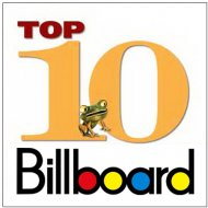 Confira as Músicas do Top 10 da Billboard