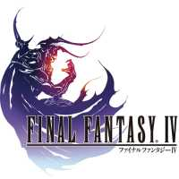 Game - Final Fantasy V