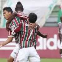 Fluminense Contraria Lógica e se Classifica