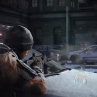 'The Division' Confirmado Para PC