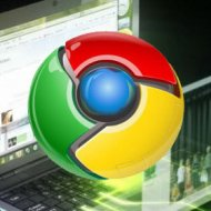 Instalar o Google Chrome sem Internet